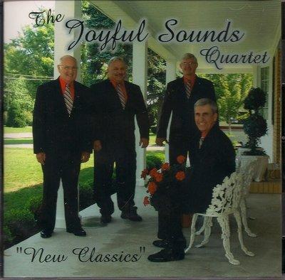 New Classics (2008)