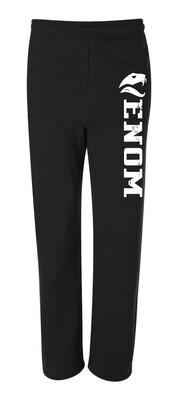 PBV Men's Sweatpants