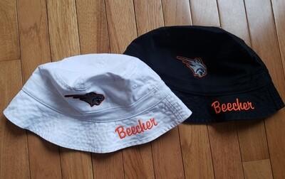 Beecher Bucket Hat