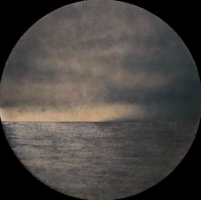 Porthole Horizon 219