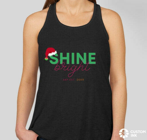 S&B Collection - Shine Bright Holiday