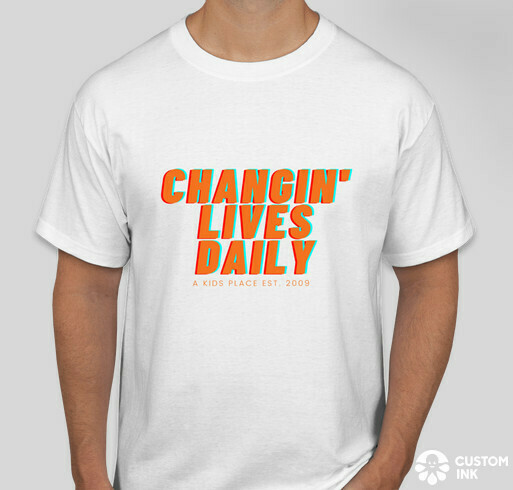 S&B Collection - Changin Lives Daily