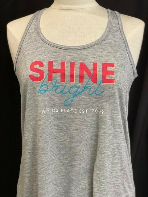 S&B Collection - Shine Bright