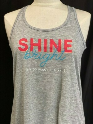 S&B Collection - Shine Bright