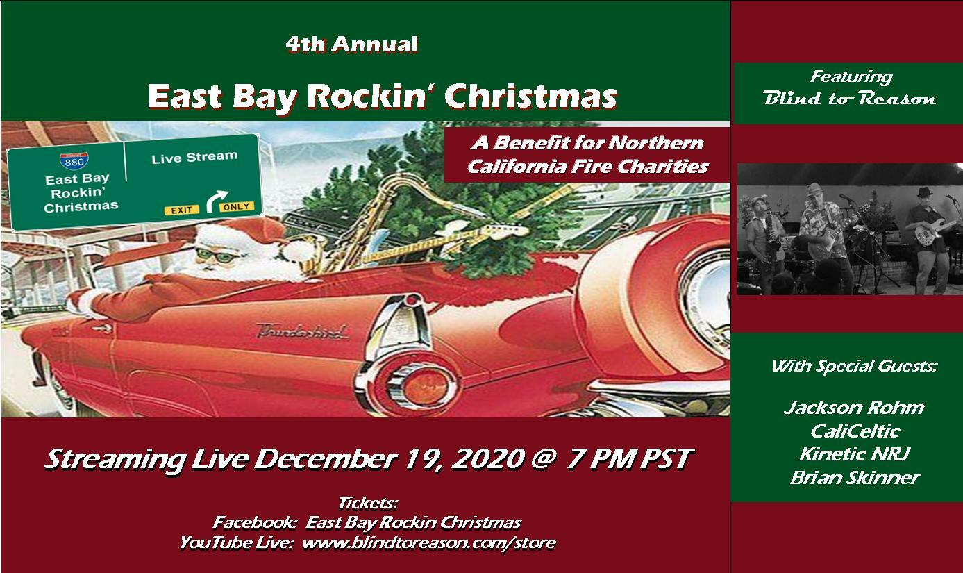 East Bay Rockin' Christmas 2020 00003