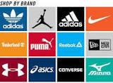 Sportswear (Coming Soon)