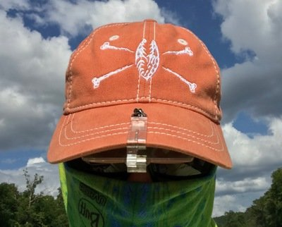 Chartered Waters Hat