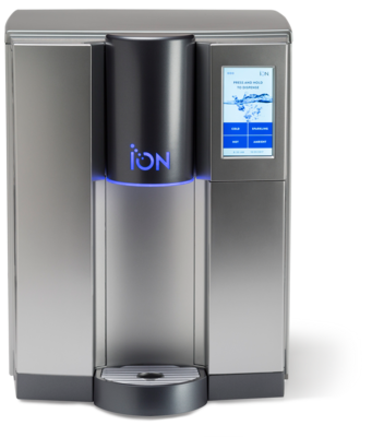 ION TS-200
