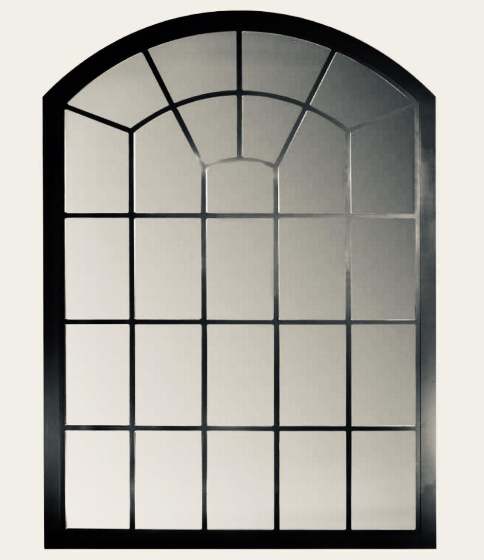 NWM63624 -2: Amadeus Arch mirror