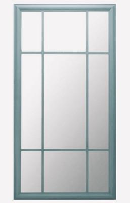 NWM60141-7 Allure Window Mirror