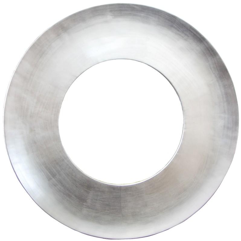 TS007 108x108x7cm
