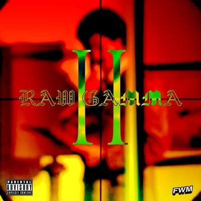 RAW GAMMA II Digital Download