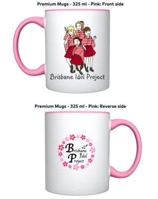 BIP Mug