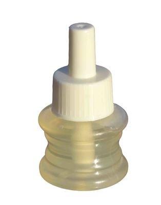 Flacon de Zinc ricinoleate pour système anti-odeur