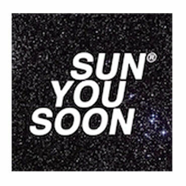 SUN YOU SOON® in our Galaxy