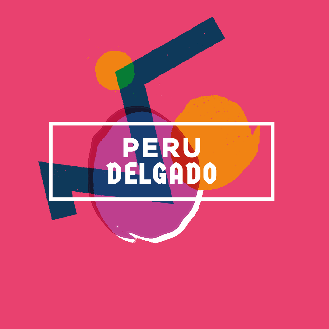 Peru - Fausto Olivera Delgado