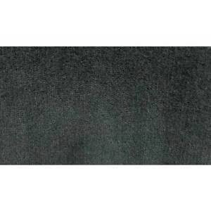 Carpet - Black Exporib 8m