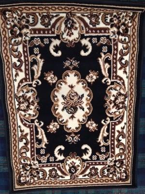 Carpet - Arabian style 2