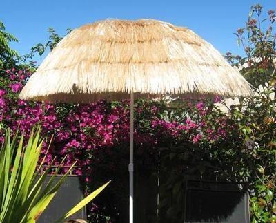 Umbrella - Hawaiian