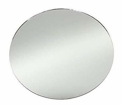 Mirror - Round - 13cm