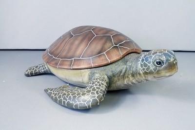 Turtle 30cm