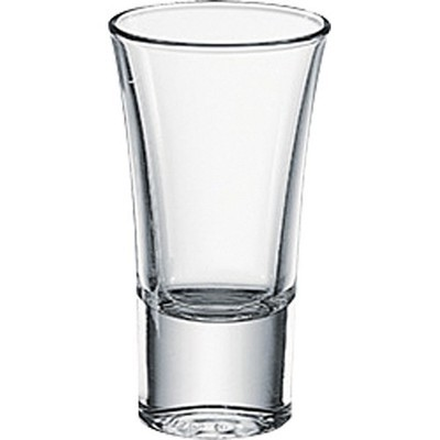 Shot glasses - 57ml