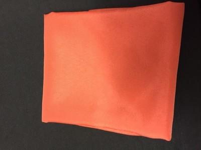 Napkins - Orange