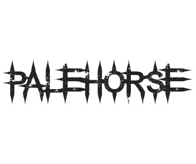 Font License for Palehorse