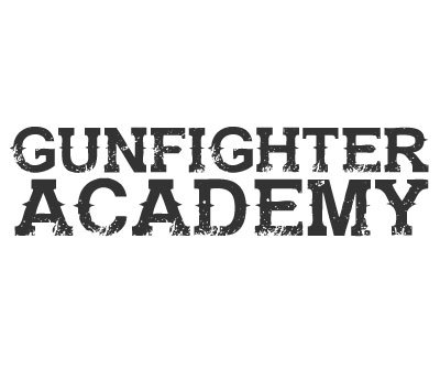 Font License for Gunfighter Academy