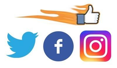 اضافة متابعين ولايك ومشتركين زيارات ومشاهدات
