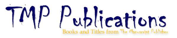 TMP Publications