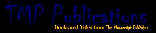 TMP Publications