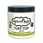 Tuff Top