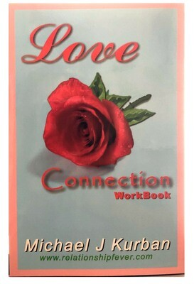 LOVE CONNECTION WORKBOOK