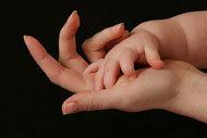 Fertility Gift Voucher*