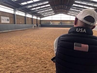 Testt : Virtual Riding Video Review And Webinar