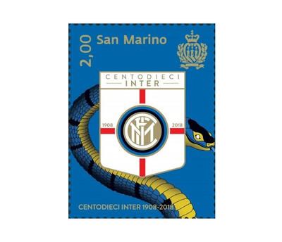 Сан-Марино. 110 лет футбольному клубу