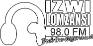 Shop Izwi LoMzansi