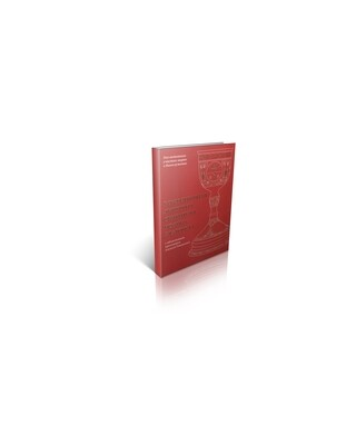 Божественная литургия святителя Иоанна Златоуста: издание для для народного пения