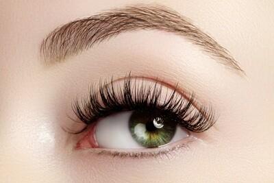 Lash and brow Boost Serum 25 mg