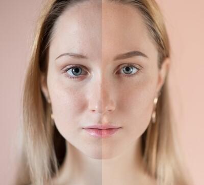 Ultra Eye Repair Cream