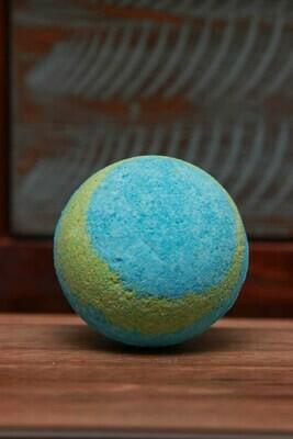Bath Bomb – 100 mg