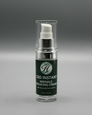 Instant Wrinkle Reducing Cream 20mg