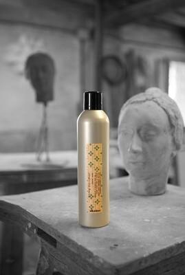 Davines Medium hair spray 12 fl. oz.
