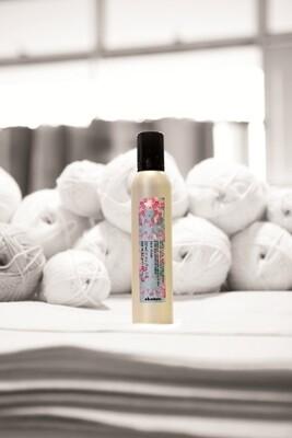 Davines Curl moisturizing mousse 8.45 fl.oz.