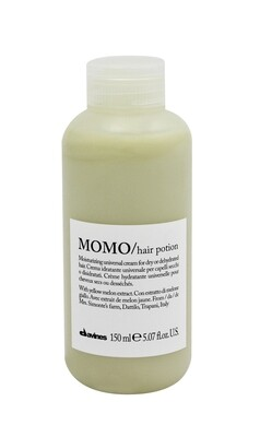 Davines MOMO/Hair potion