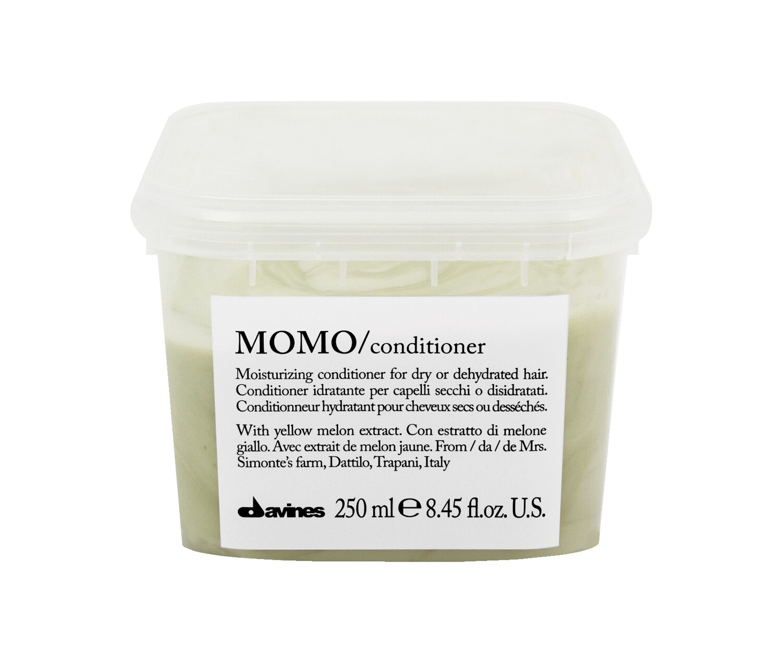 Davines MOMO/Conditioner 8.45 fl. oz.