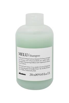 Davines MELU/Shampoo 8.45 fl. oz.