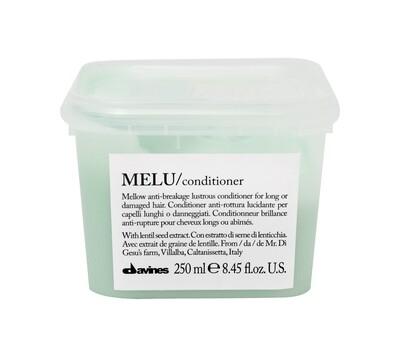 Davines MELU/Conditioner 8.45 fl. oz.