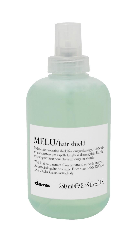 Davines MELU/Hair Shield 8.45 fl. oz.
